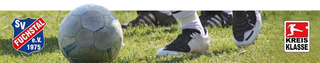 SVF Abteilung Fußball