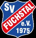 SVF Hauptverein